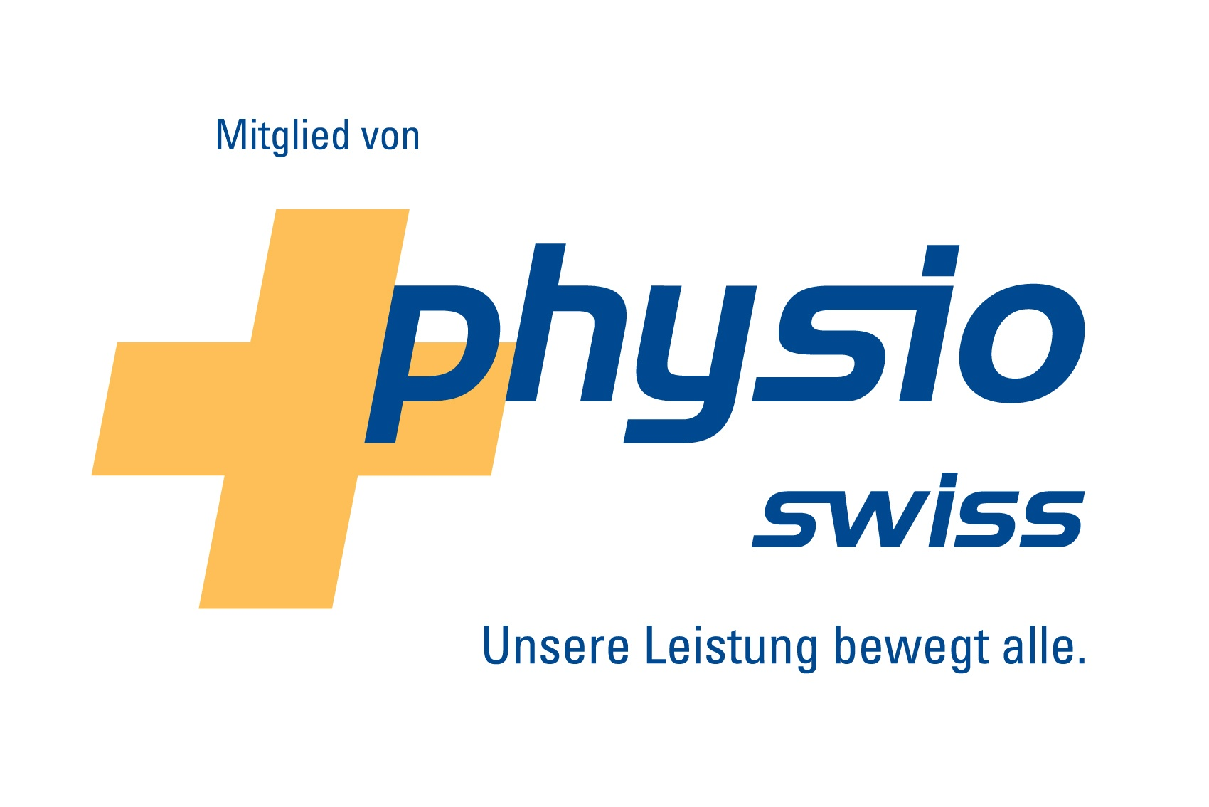 Physioswiss_300x200_d